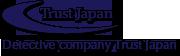 Detective Company Trust Japan