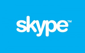 English Support and Skype Consultations