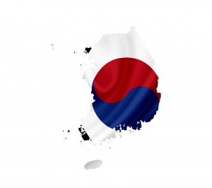 Investigations In South Korea