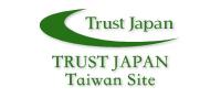 Taiwan Site